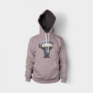 hoodie_3_front-min
